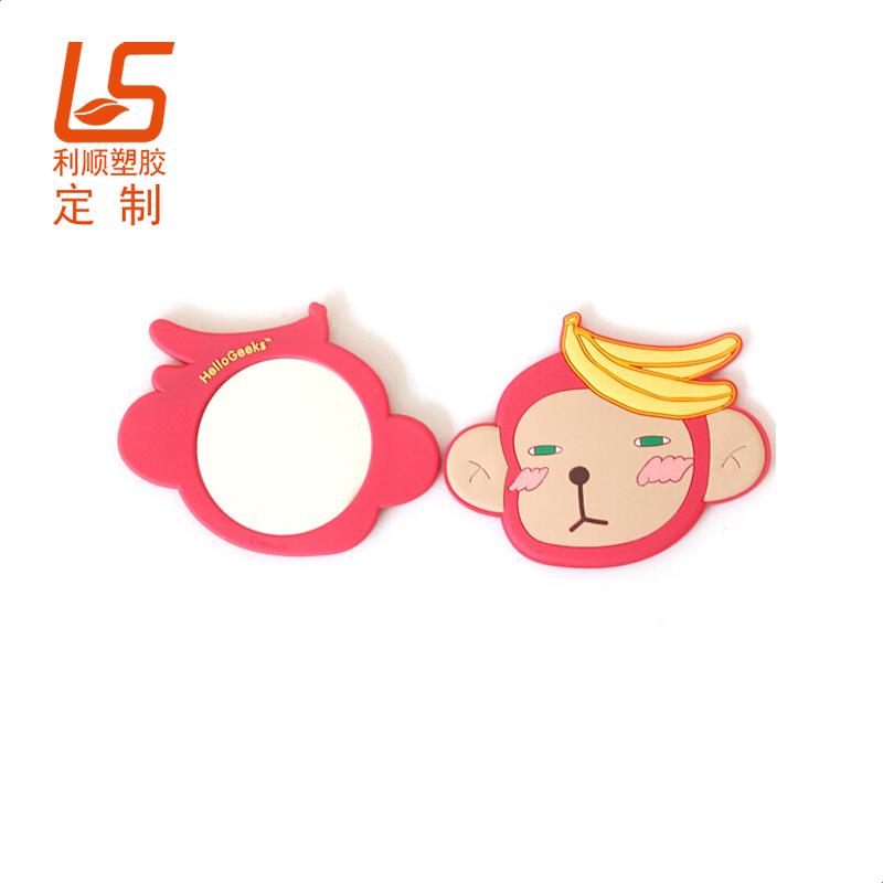 化妆镜 (2)