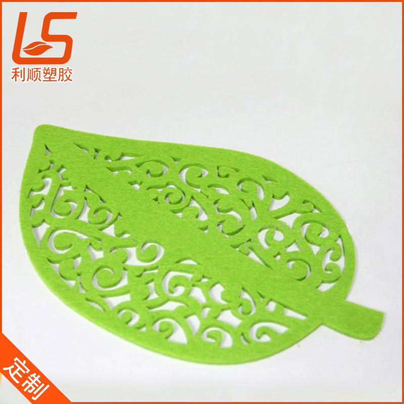 清洗硅胶卡通杯垫的几种方法介绍