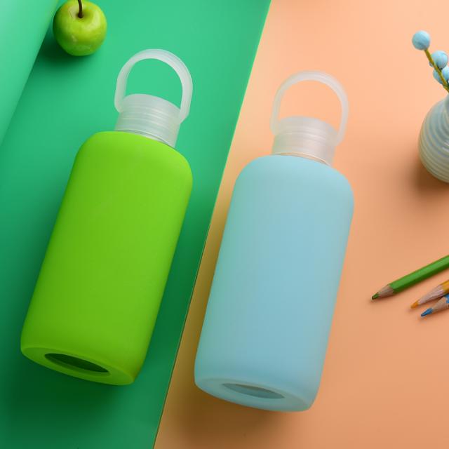 浅谈硅橡胶制品与硅胶礼品的区别
