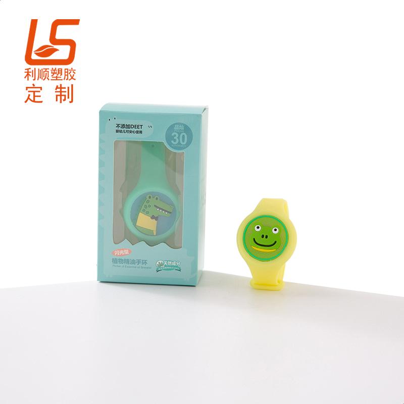 发光驱蚊手环 (4)