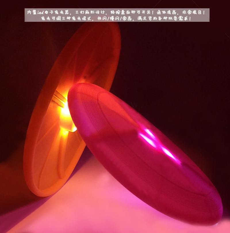 硅胶礼品的调色和配色有什么区别