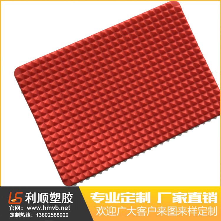PVC软胶吧台垫吧台垫 (4)