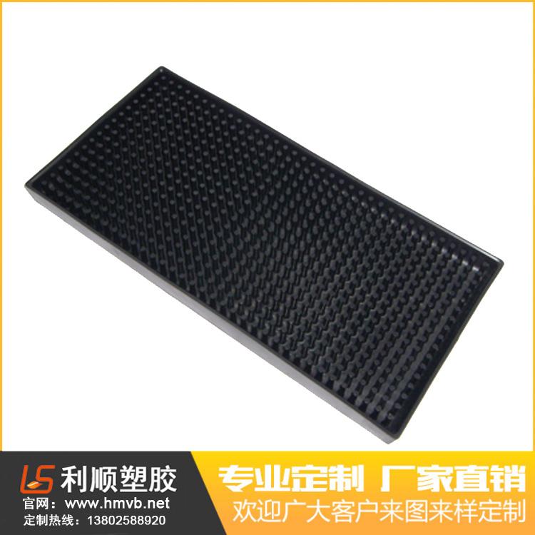 PVC软胶吧台垫吧台垫 (6)